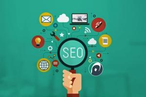 چگونه رتبه سایت را در گوگل افزایش دهیم؟